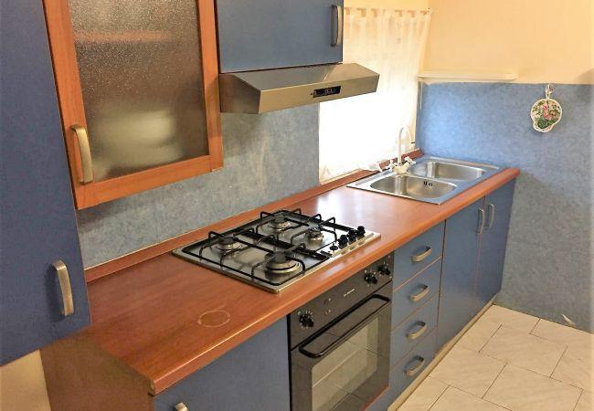 Appartamento a Desenzano del Garda - BARDOLINO 3 * ( CIR 017067-CNI-00233 )