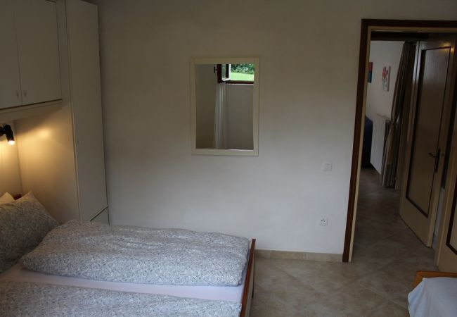 Appartamento a Tignale - casa Amedeo 2