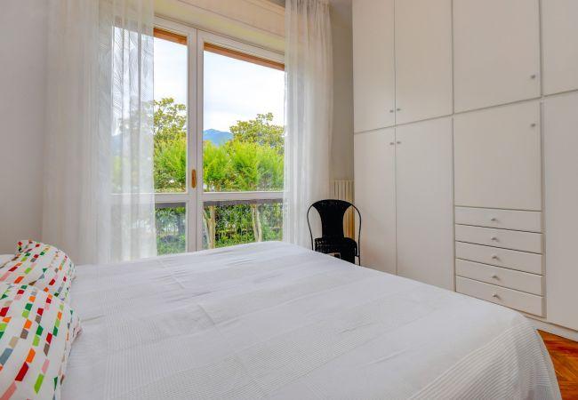 Villa a San Felice del Benaco - Lakeside Villa - San Felice del Benaco (Portese)