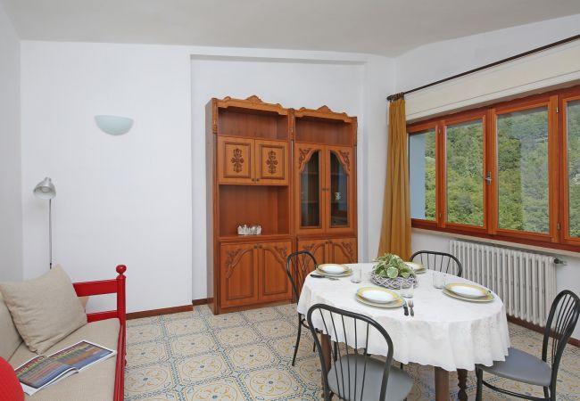 Appartamento a Tignale - Casa Amedeo 6