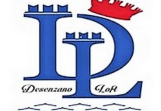 Appartamento a Lonato del Garda -  Desenzanoloft: IL FILATOIO DEL LAGO DI GARDA