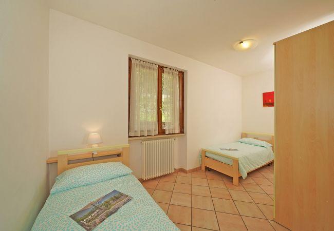 Appartamento a Tignale - Luna