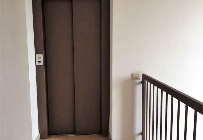 Appartamento a Desenzano del Garda - Le Château de Margot ( CIR 017067-CNI-00301 )