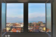 Appartamento a Desenzano del Garda - Desenzanoloft:  La Finestra sul Lago CIR 017067 CNI-00441