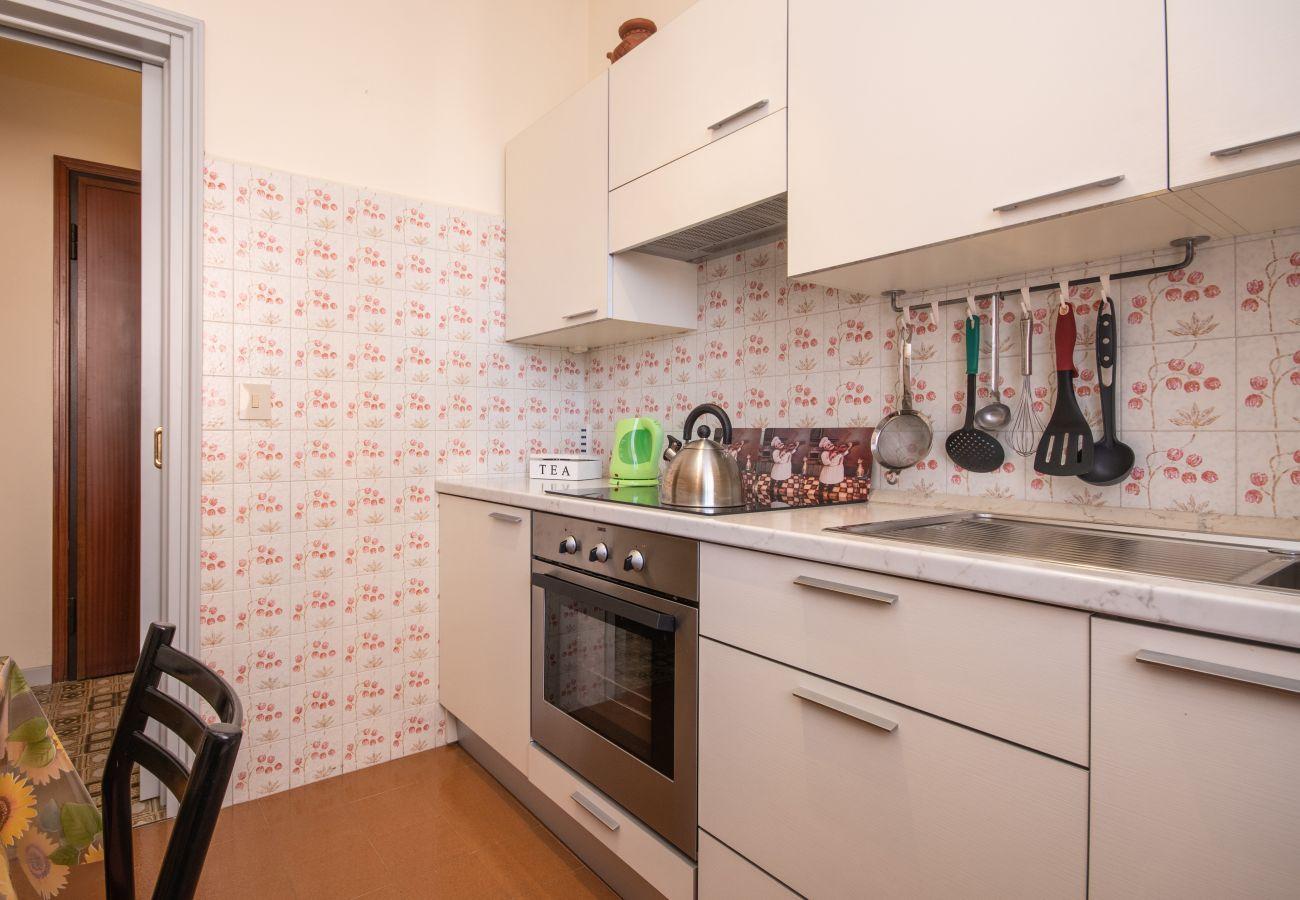 Appartamento a Desenzano del Garda - Desenzanoloft: Musica è  CIR 017067-CNI-00511