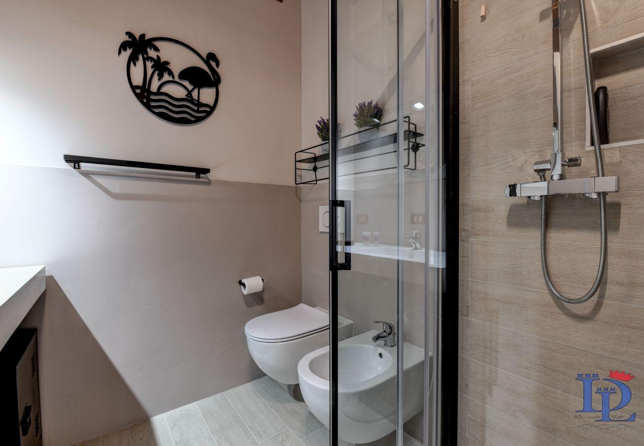 Appartamento a Desenzano del Garda - DesenzanoLoft: Swarovski (CIR017067-CNI-00653)
