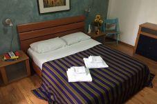 Ferienwohnung in Desenzano del Garda - appartamento
