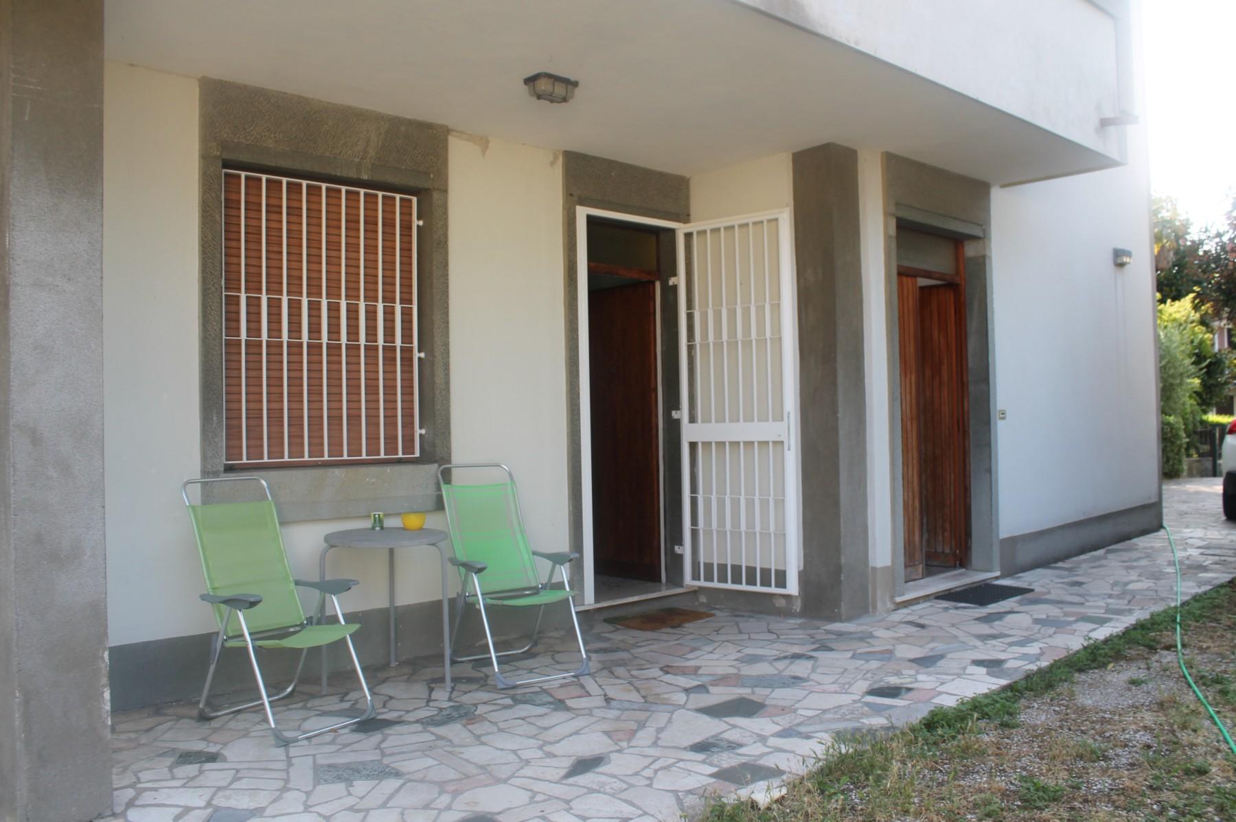 Exceptional Ferienwohnung In Desenzano Del Garda   Two Apartments One Price ...