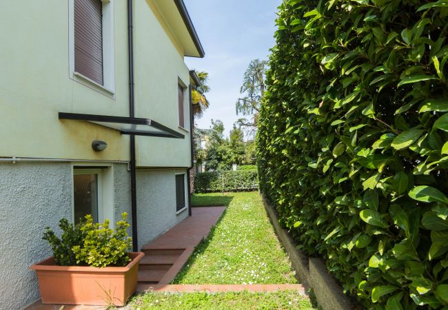 Villa in Desenzano del Garda - PALM GARDA BEACH  	( CIR 017067-CNI-00291 )