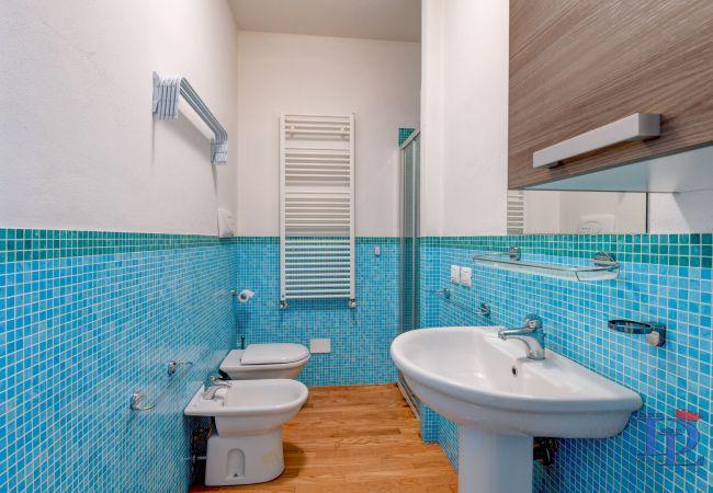 Studio in Desenzano del Garda - Blue Eyes ( CIR 017067-CNI-00410 )