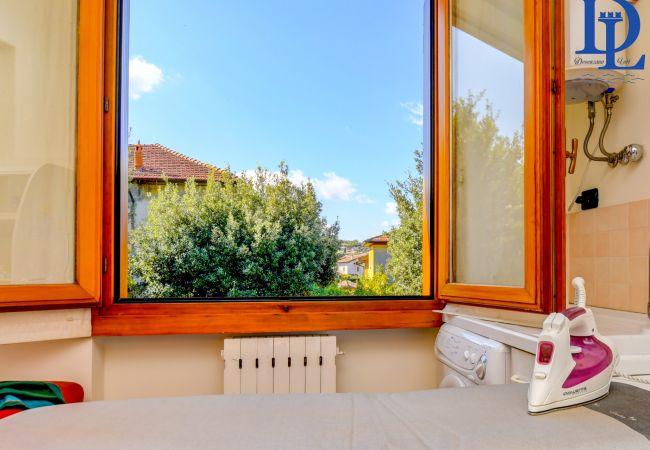 Ferienwohnung in Desenzano del Garda - DesenzanoLoft: Seestern 017067-CNI-00580