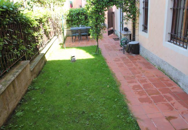 Apartment in Desenzano del Garda - Sweet Gaden Apartment ( CIR 017067-CNI-00340 )