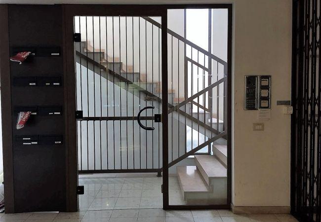 Studio in Desenzano del Garda - Desenzanoloft:Le Château de Margot
