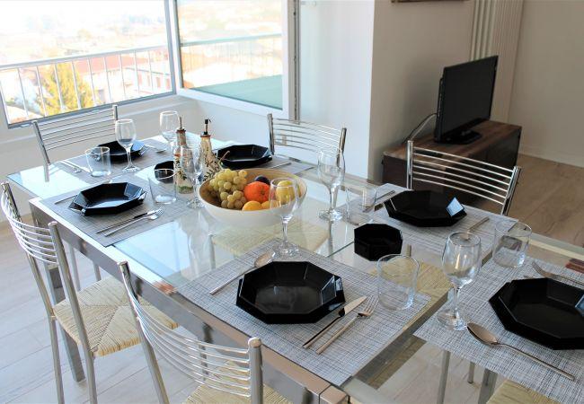 Apartment in Desenzano del Garda - The window on the lake ( CIR 017067 CNI-00441 )