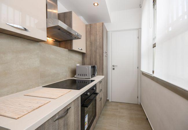 Apartment in Desenzano del Garda - Desenzanoloft:  GOLDEN SUITE*CIR 017067 CNI 00500