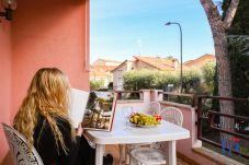 Villa a Desenzano del Garda - VILLA INDIPENDENTE COCO BEACH