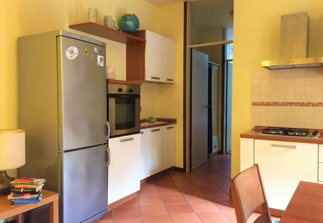 Appartamento a Desenzano del Garda - appartamento