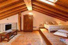 Casa a schiera a Desenzano del Garda - COUNTRY LAKE DESENZANO IN APERTA CAMPAGNA