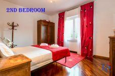 Villa a Desenzano del Garda - 68- Palm Garda Beach CIR (017067-CNI-00291)