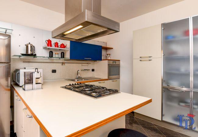 Апартаменты на Desenzano del Garda - DesenzanoLoft: GardaStar 017067-CNI-00580