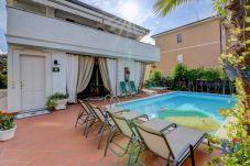 Апартаменты на Desenzano del Garda - APPARTAMENTO CON PISCINA PRIVATA