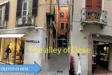 Апартаменты на Desenzano del Garda - appartamento